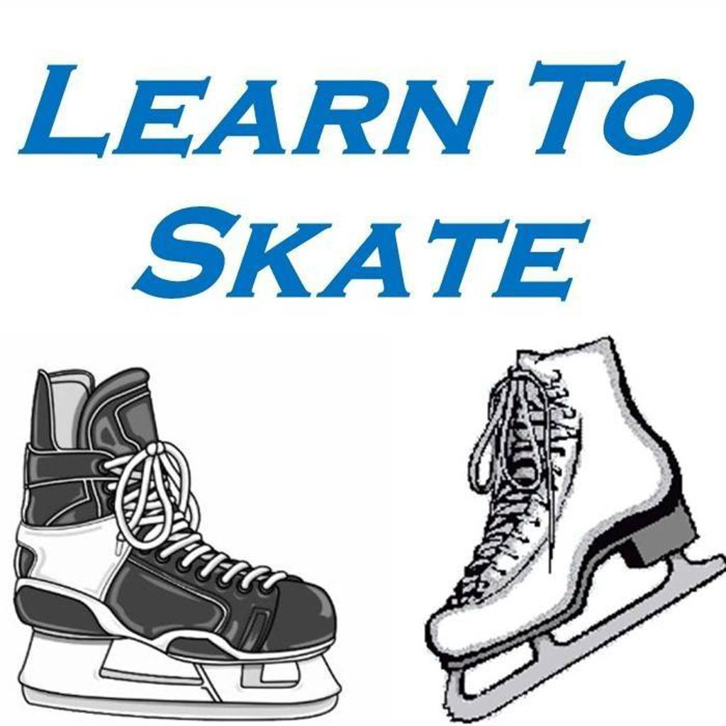 Learn_to_Skate_logo_large.jpg