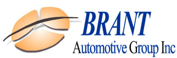 Brant Automotive Group