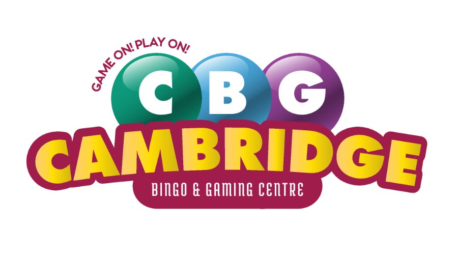 Cambridge Bingo & Gaming Centre