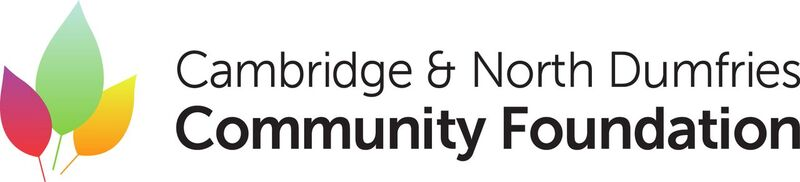 Cambridge and North Dumfries Community Foundation