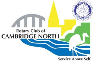 Cambridge North Rotary Club