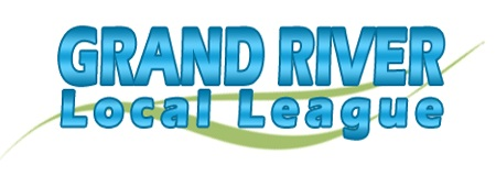Grand River Local League