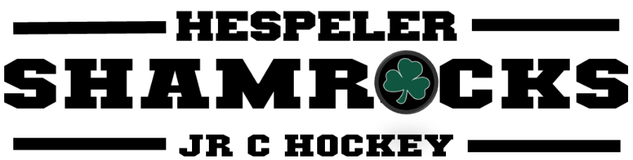 XHespeler Shamrocks Jr. C