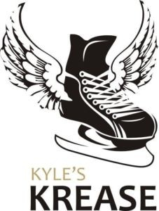 Kyle's Krease and Sportswear