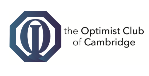 Optimist Club of Cambridge