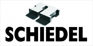 Schiedel Construction