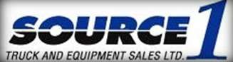 Source 1 Truck & Equipment Sales