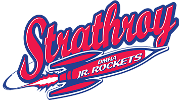 Strathroy Tournament Link