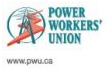 The Power Workers Union