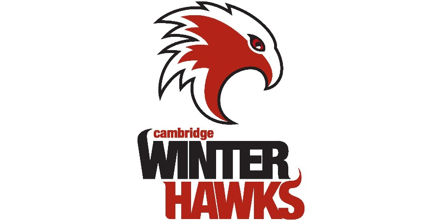 Cambridge Winterhawks