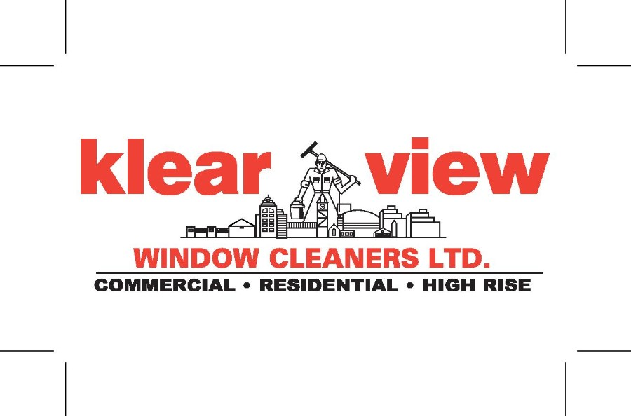 Klearview Window Cleaners