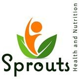 Sprouts Health and Nutrition