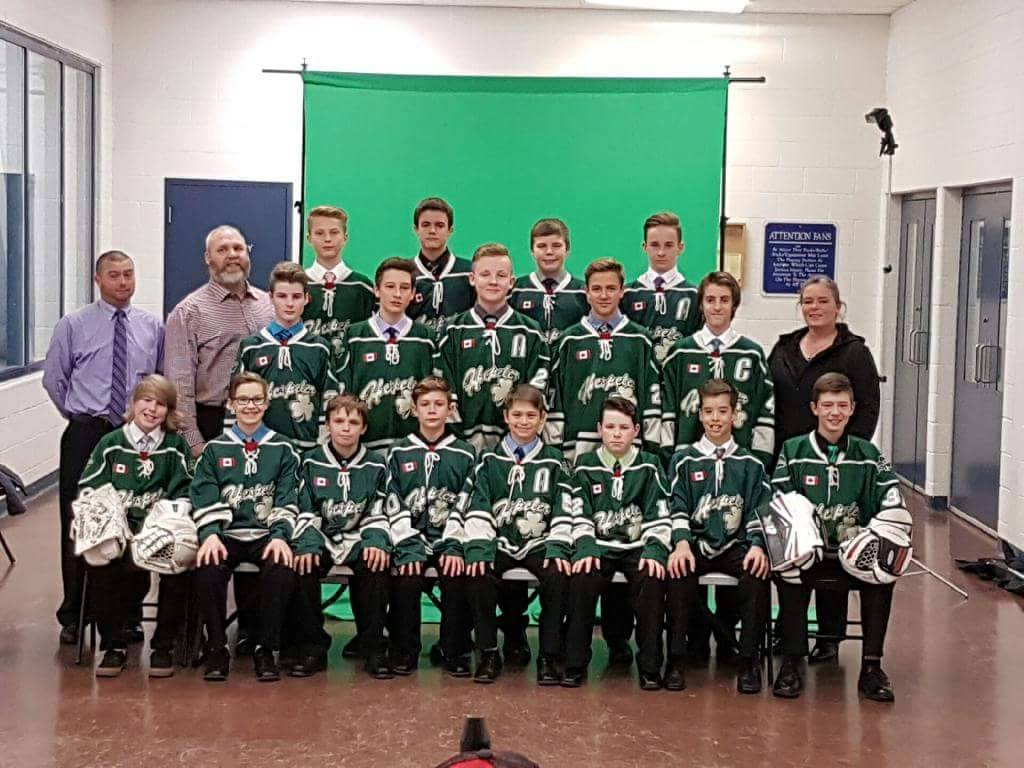 Bantam_A_Team_Photo.jpg