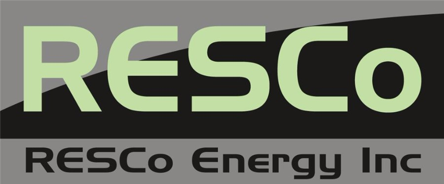 RESCo Energy Inc