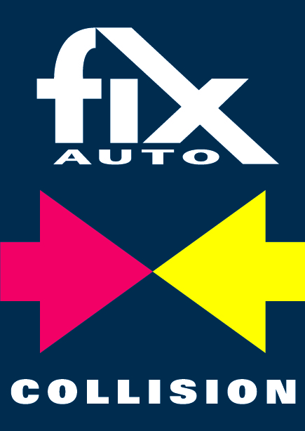 Fix Automotive Network