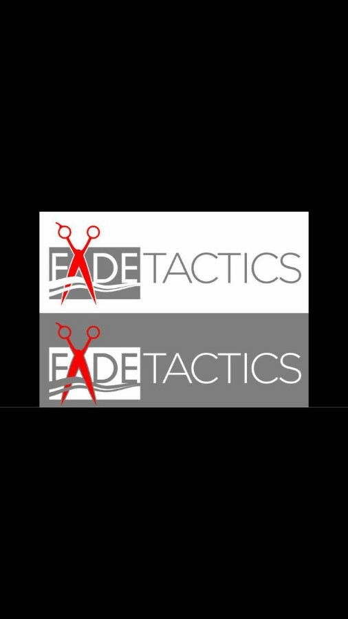 Fade Tactcis