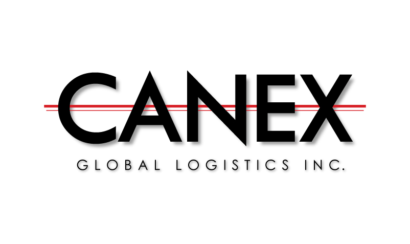 Canex Global Logistics Inc.