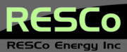 RESCo Energy Inc.
