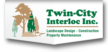 Twin-City Interloc Inc.