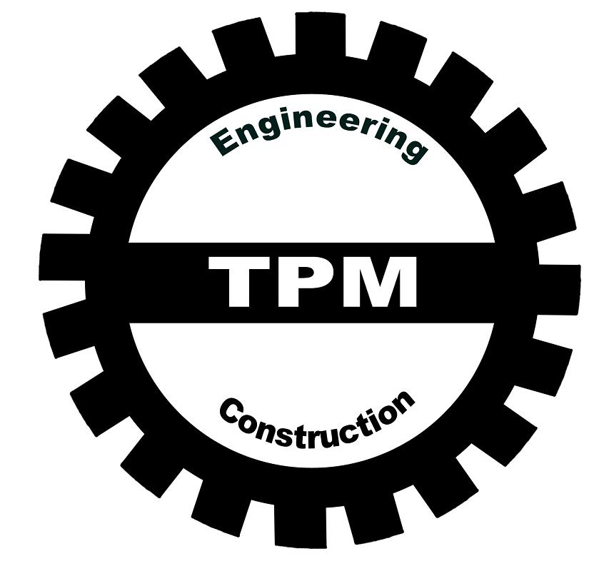 TPM Engineering