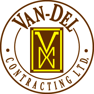 Van-Del Contracting Ltd