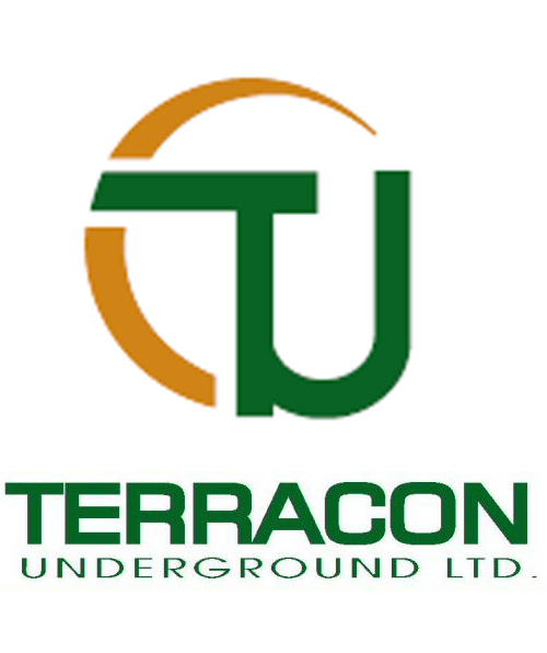 TERRACON UNDERGROUND