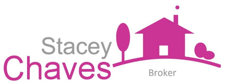 STACEY CHAVES BROKER