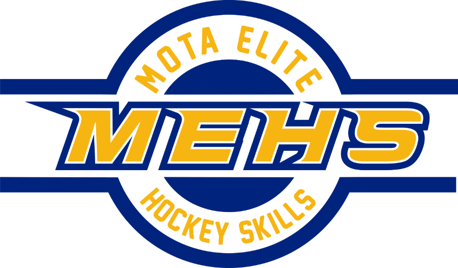Mota Elite Hockey Skills