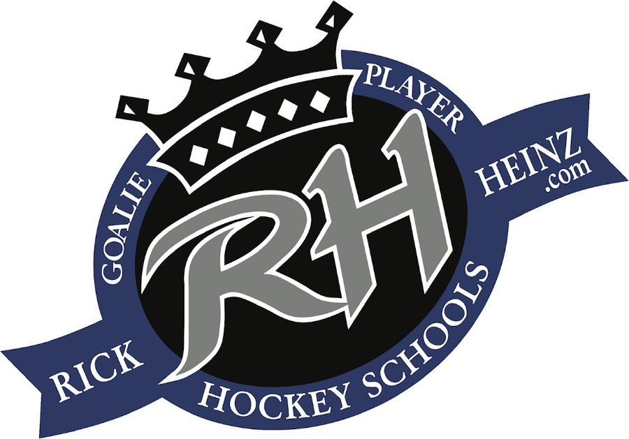 Rick Heinz Goalie and Hockey Schools