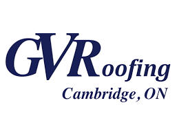 Grand Valley Roofing and Coatings Inc.