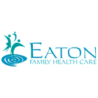 Eaton Family Health