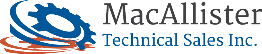 MacAllister Technical Sales