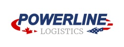 Powerline Logistics