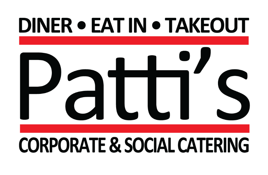 Patti's Good Food