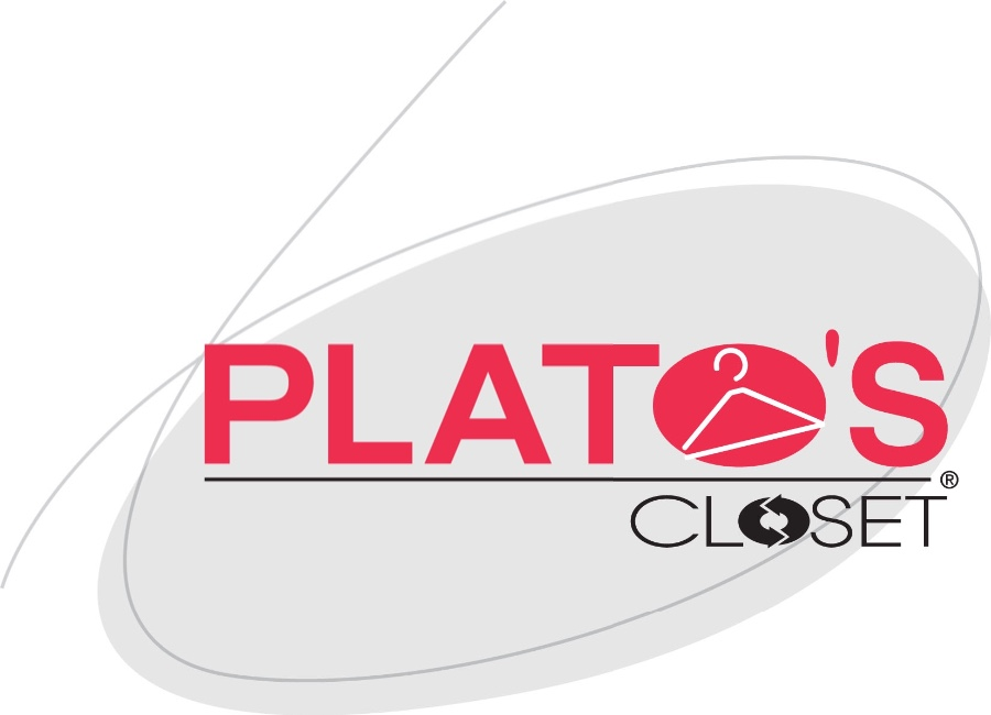 Plato's Closet Cambridge